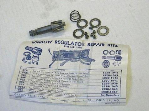 antique-window-regulator-repair-kit-then-now-automotive