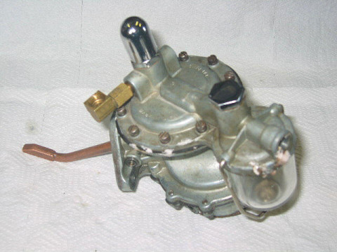 rebuilt-antique-fuel-pumps-then-now-automotive