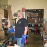 then-now-automotive-staff-member-auto-parts-rebuild-mike-casella