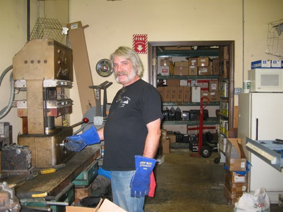 then-now-automotive-staff-member-auto-parts-rebuild-mike-casella-weymouth-massachusetts