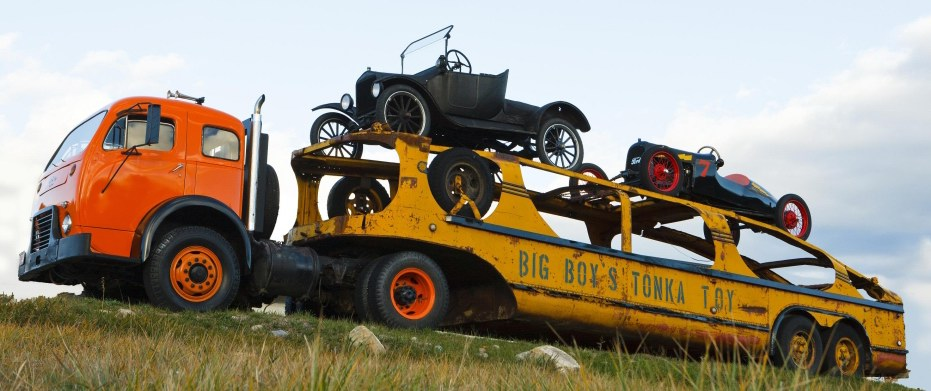 gil-mangels-big-boy-tonka-toy-then-now-automotive-weymouth-massachusetts