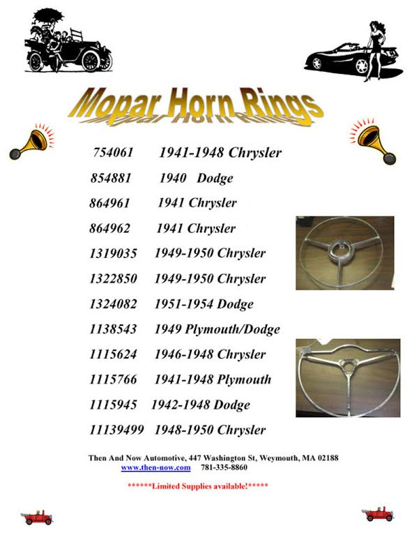 mopar-horn-rings-temporary-pdf-page-then-now-auto