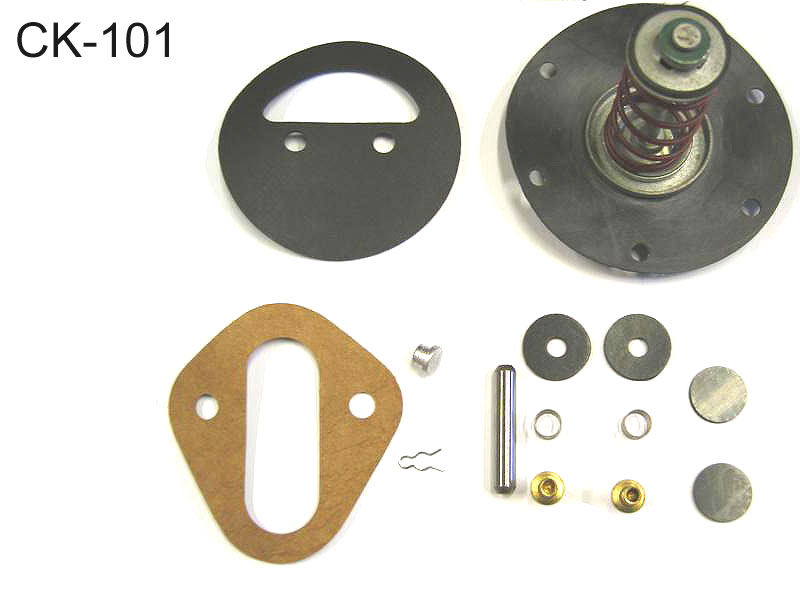 1950 Oldsmobile Fuel Pump further Kubota 5500 Generator Wiring Diagram Install moreover 1950 Ford 8n Wiring Harness Diagram in addition 161059254932 in addition Showthread. on wiring diagrams for gmc 7000 truck