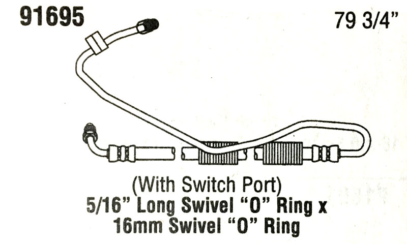 Parts Rear Axle moreover  further Chevy 6 To 12 Volt Wiring Diagram together with 220532809973 moreover Nissan Pickup Ke Light Wiring Diagram. on desoto truck
