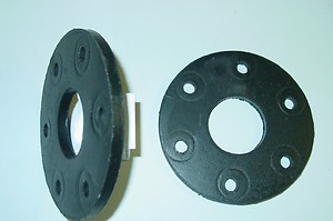 u-joint-fabric-discs-then-now-automotive