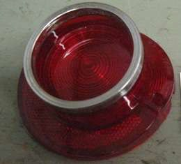 antique-parking-tail-light-lenses-then-now-automotive