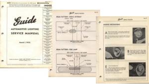 antique-auto-parts-manuals-then-now-automotive-weymouth-massachusetts
